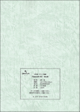 C11251223