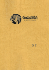 C11251897