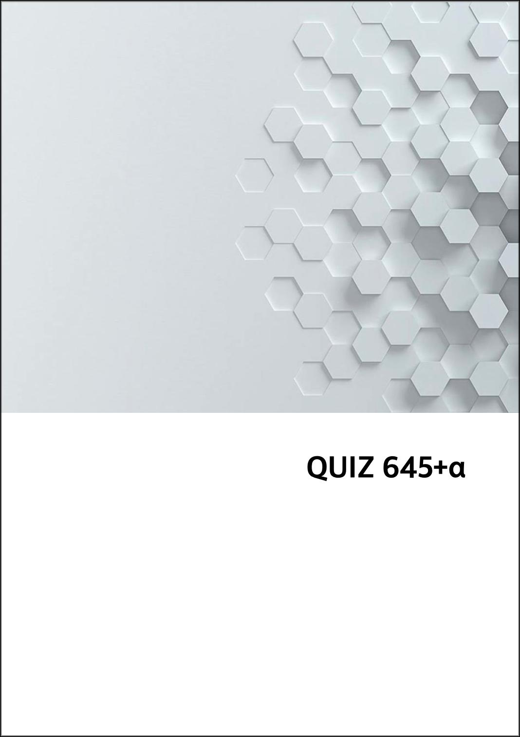 C13422036