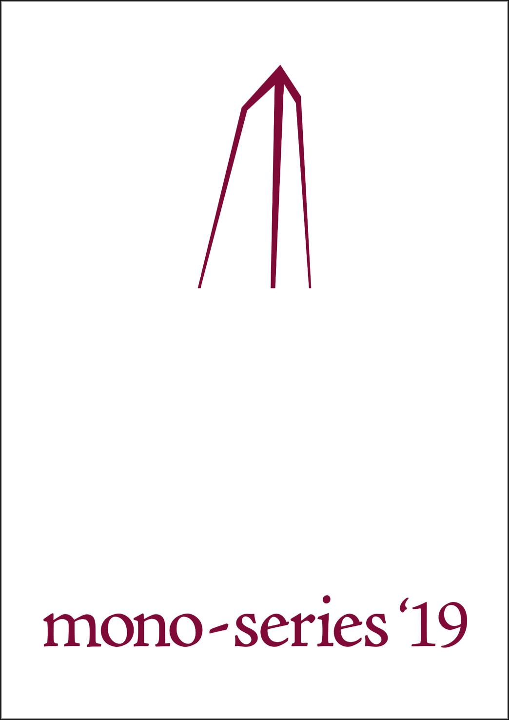 C31031603