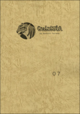 C31251898