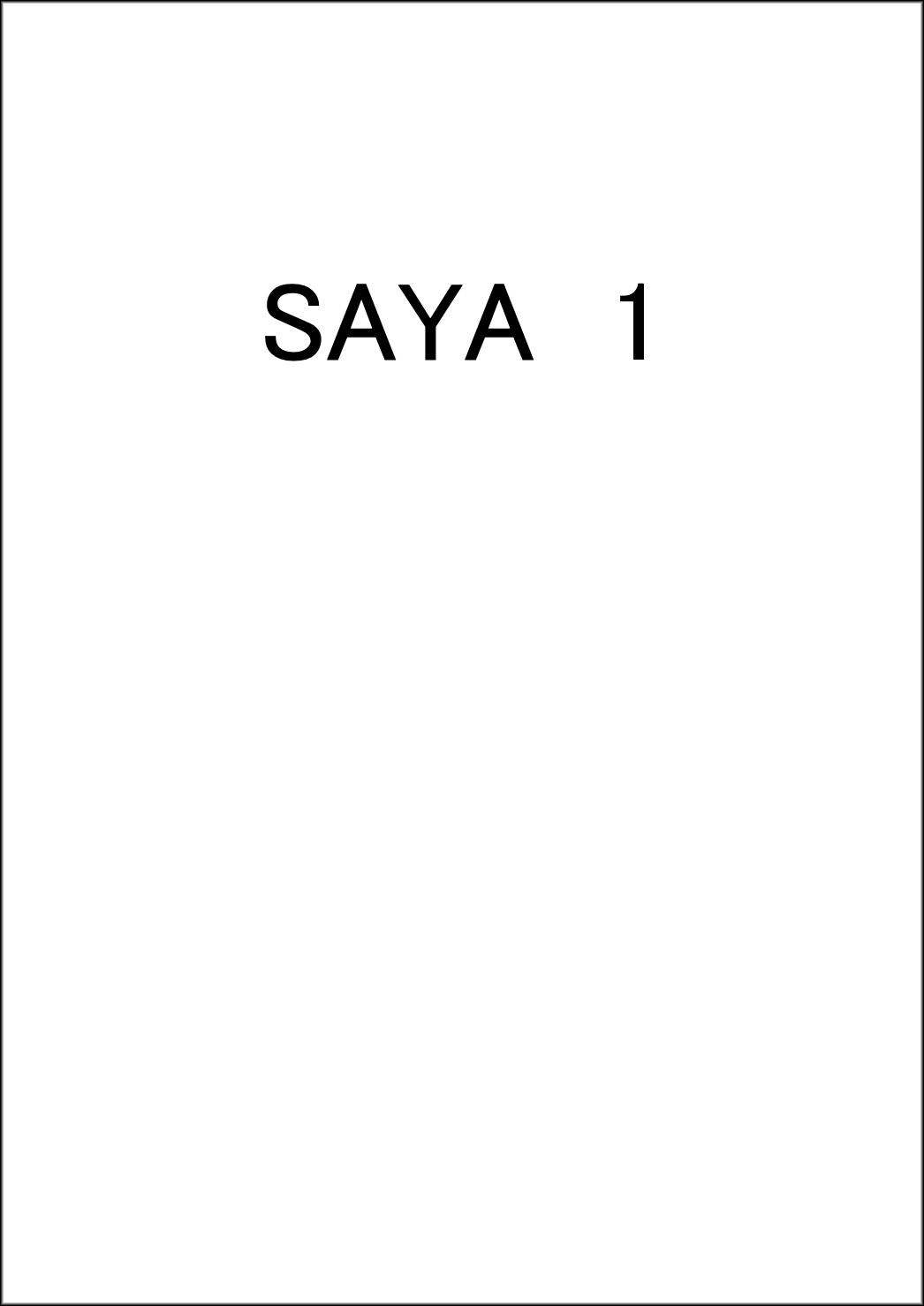 C31621643