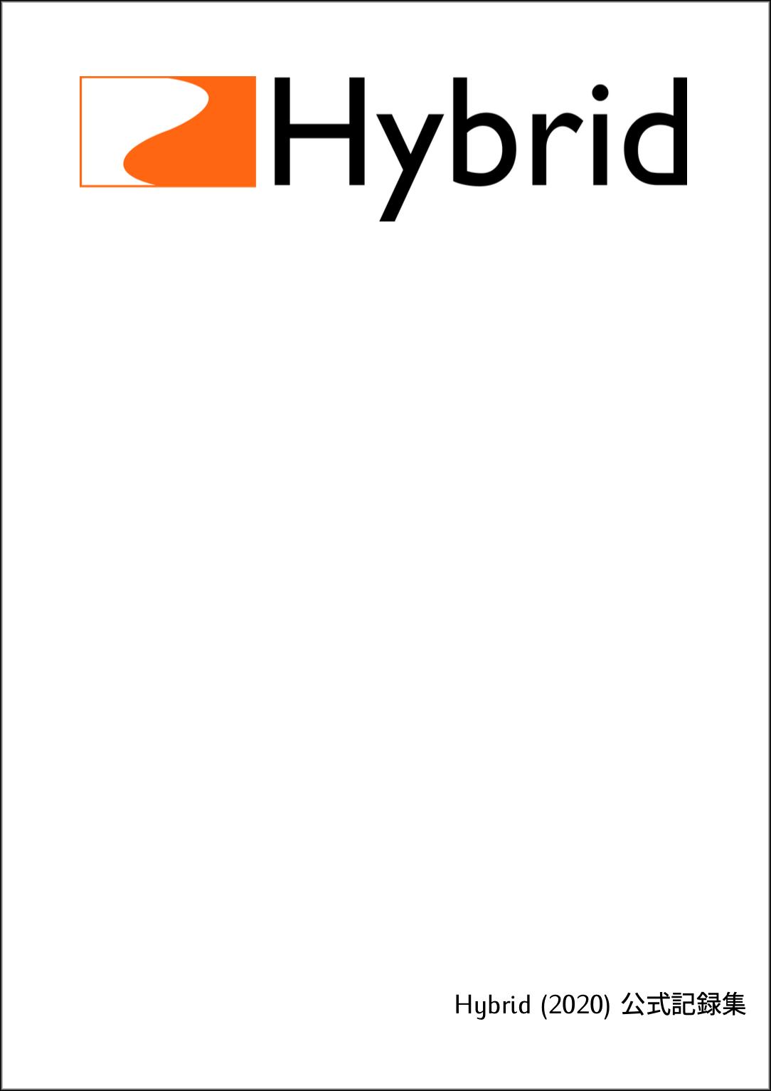 C31971919