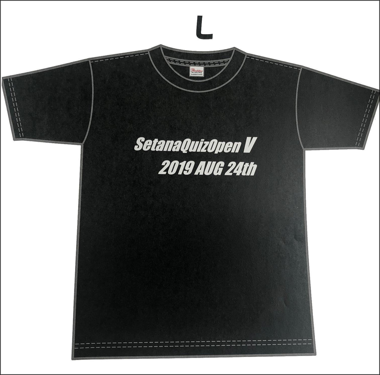 C32131492