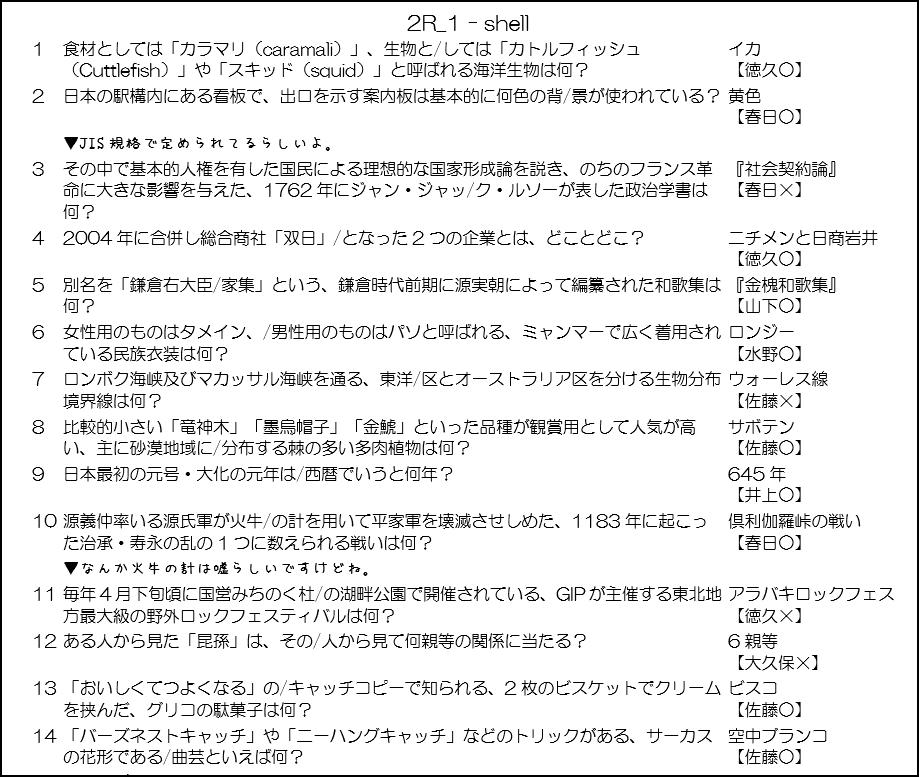 C32431765